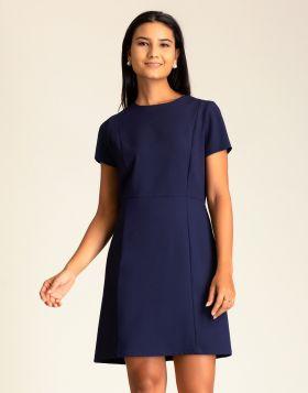 Emsley Dress