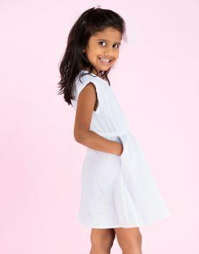 Sabi - J Dress