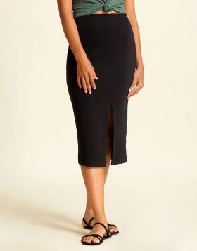 Adelle Skirt