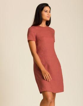 Saylor - D Dress