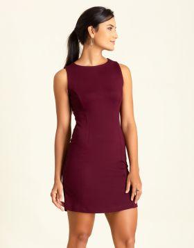 Lerisa Dress
