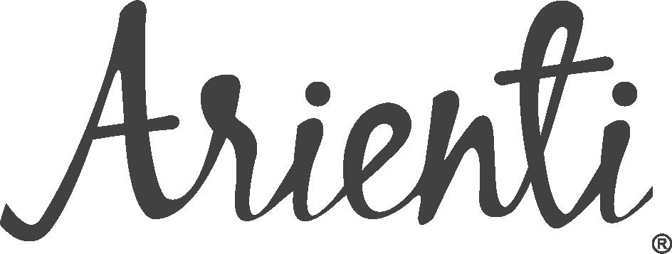Arienti logo